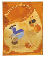 Book cover of AUTUMNBLINGS