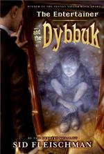 Book cover of ENTERTAINER & THE DYBBUK