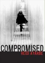 Book cover of COMPROMISED