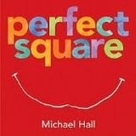 Book cover of PERFECT SQUARE