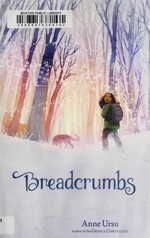 Book cover of BREADCRUMBS