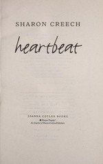 Book cover of HEARTBEAT