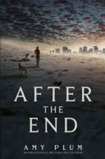 Book cover of AFTER THE END