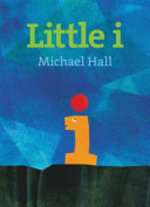 Book cover of LITTLE I