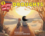 Book cover of DROUGHTS