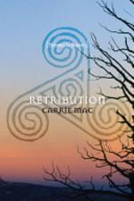 Book cover of TRISKELIA 02 RETRIBUTION