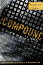 Book cover of COMPOUND