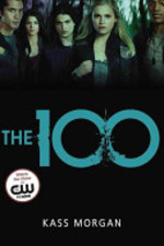 Book cover of 100