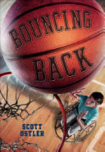 Book cover of BOUNCING BACK