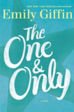 Book cover of 1 & ONLY