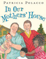 Book cover of IN OUR MOTHERS' HOUSE
