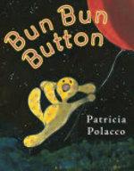 Book cover of BUN BUN BUTTON