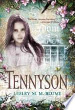 Book cover of TENNYSON