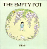 Book cover of EMPTY POT