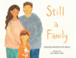 Book cover of STILL A FAMILY