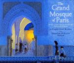 Book cover of GRAND MOSQUE OF PARIS