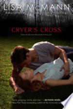 Book cover of CRYER'S CROSS