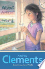 Book cover of ABOUT AVERAGE