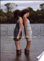 Book cover of GLIMPSE