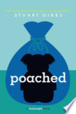 Book cover of POACHED