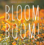 Book cover of BLOOM BLOOM