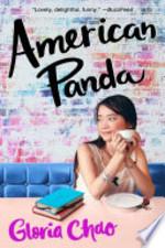 Book cover of AMER PANDA