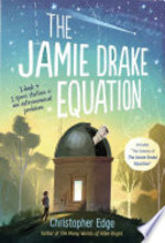 Book cover of JAMIE DRAKE EQUATION