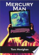 Book cover of MERCURY MAN
