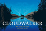 Book cover of CLOUDWALKER