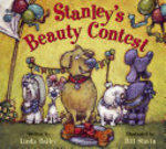 Book cover of STANLEY'S BEAUTY CONTEST