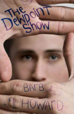 Book cover of DEWPOINT SHOW