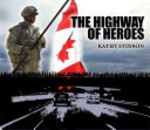 Book cover of HIGHWAY OF HEROES