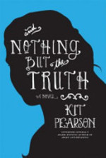 Book cover of & NOTHING BUT THE TRUTH