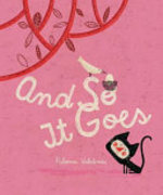 Book cover of & SO IT GOES
