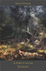 Book cover of GIRL CALLED TENNYSON