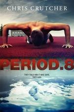 Book cover of PERIOD 8