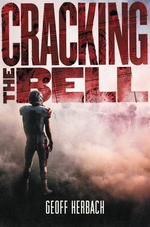 Book cover of CRACKING THE BELL
