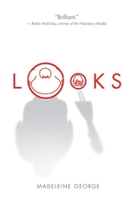 Book cover of LOOKS