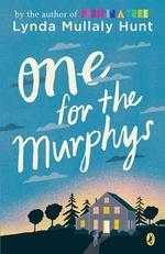 Book cover of 1 FOR THE MURPHYS