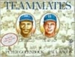 Book cover of TEAMMATES