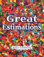 Book cover of GREAT ESTIMATIONS