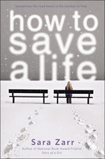 Book cover of HT SAVE A LIFE