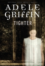 Book cover of TIGHTER