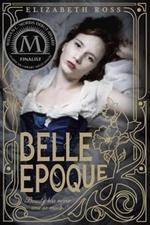 Book cover of BELLE EPOQUE