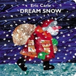 Book cover of DREAM SHOW