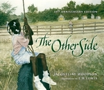 Book cover of OTHER SIDE