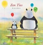 Book cover of ZEN TIES