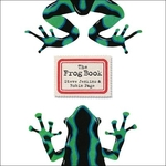 Book cover of FROG BOOK