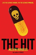 Book cover of HIT