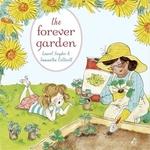 Book cover of FOREVER GARDEN